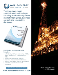 Offshore Engineer Magazine, page 3rd Cover,  Mar 2020