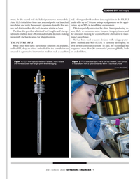 Offshore Engineer Magazine, page 9,  Jul 2020