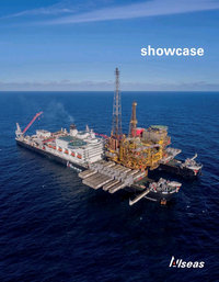 Offshore Engineer Magazine, page 19,  Jul 2020