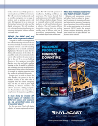 Offshore Engineer Magazine, page 31,  Jul 2020