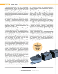Offshore Engineer Magazine, page 36,  Jul 2020