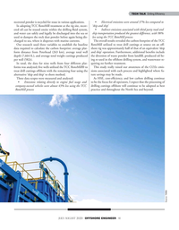 Offshore Engineer Magazine, page 41,  Jul 2020