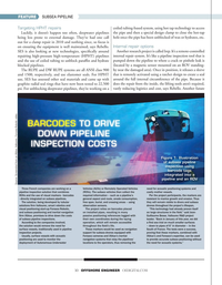 Offshore Engineer Magazine, page 30,  Sep 2020