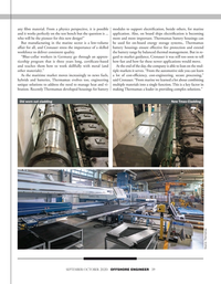Offshore Engineer Magazine, page 39,  Sep 2020