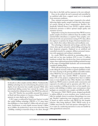 Offshore Engineer Magazine, page 41,  Sep 2020