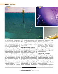 Offshore Engineer Magazine, page 38,  Nov 2020