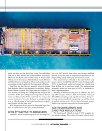 Offshore Engineer Magazine, page 15,  Jan 2021