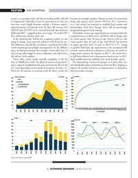 Offshore Engineer Magazine, page 16,  Jan 2021