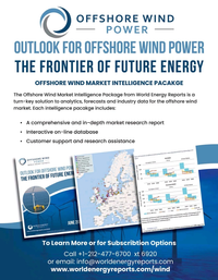 Offshore Engineer Magazine, page 2nd Cover,  Jan 2021