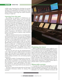 Offshore Engineer Magazine, page 42,  Jan 2021