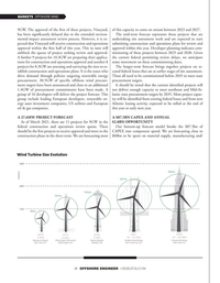 Offshore Engineer Magazine, page 18,  Mar 2021