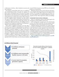 Offshore Engineer Magazine, page 19,  Mar 2021