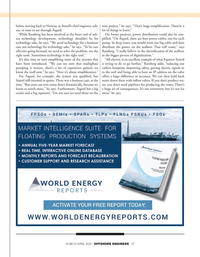 Offshore Engineer Magazine, page 27,  Mar 2021
