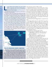 Offshore Engineer Magazine, page 29,  Mar 2021