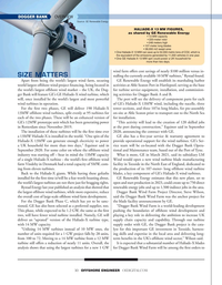 Offshore Engineer Magazine, page 30,  Mar 2021