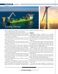 Offshore Engineer Magazine, page 34,  Mar 2021