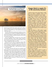 Offshore Engineer Magazine, page 35,  Mar 2021