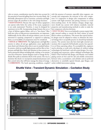 Offshore Engineer Magazine, page 43,  Mar 2021