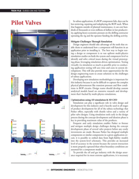 Offshore Engineer Magazine, page 44,  Mar 2021