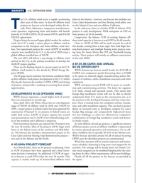 Offshore Engineer Magazine, page 18,  Jul 2021