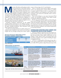 Offshore Engineer Magazine, page 21,  Jul 2021