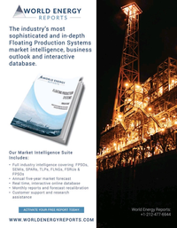 Offshore Engineer Magazine, page 37,  Jul 2021