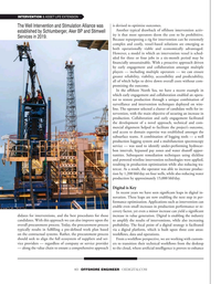 Offshore Engineer Magazine, page 40,  Jul 2021