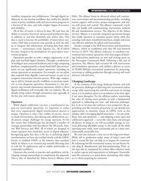 Offshore Engineer Magazine, page 41,  Jul 2021