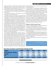 Offshore Engineer Magazine, page 15,  Sep 2021