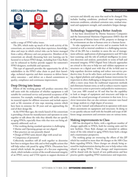 Offshore Engineer Magazine, page 17,  Sep 2021