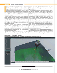 Offshore Engineer Magazine, page 28,  Sep 2021