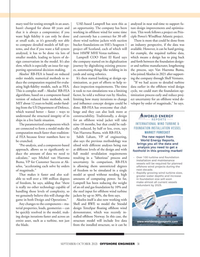 Offshore Engineer Magazine, page 31,  Sep 2021