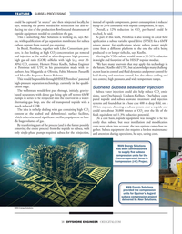 Offshore Engineer Magazine, page 38,  Sep 2021