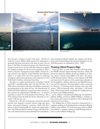 Offshore Engineer Magazine, page 47,  Sep 2021