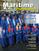 Maritime Logistics Professional Magazine Cover Q3 2015 -