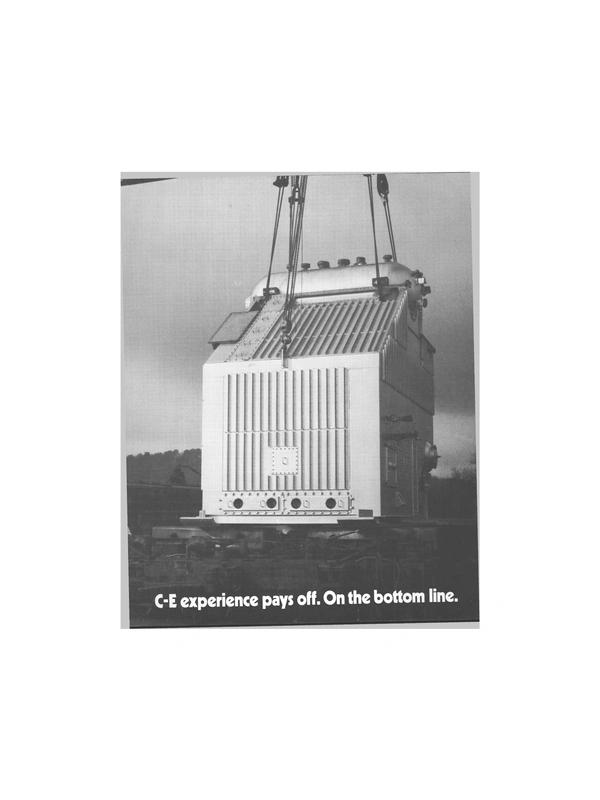 Maritime Reporter Magazine, page 11,  Mar 1978