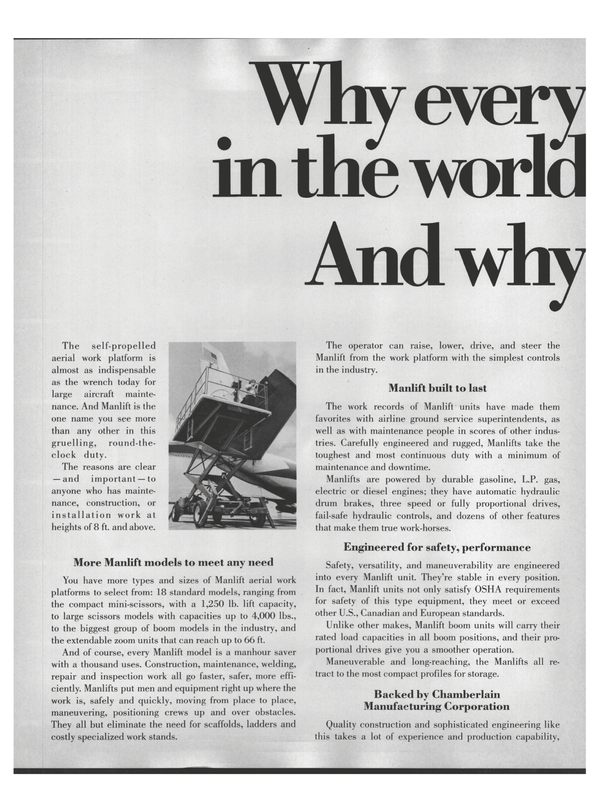 Maritime Reporter Magazine, page 10,  Sep 1978