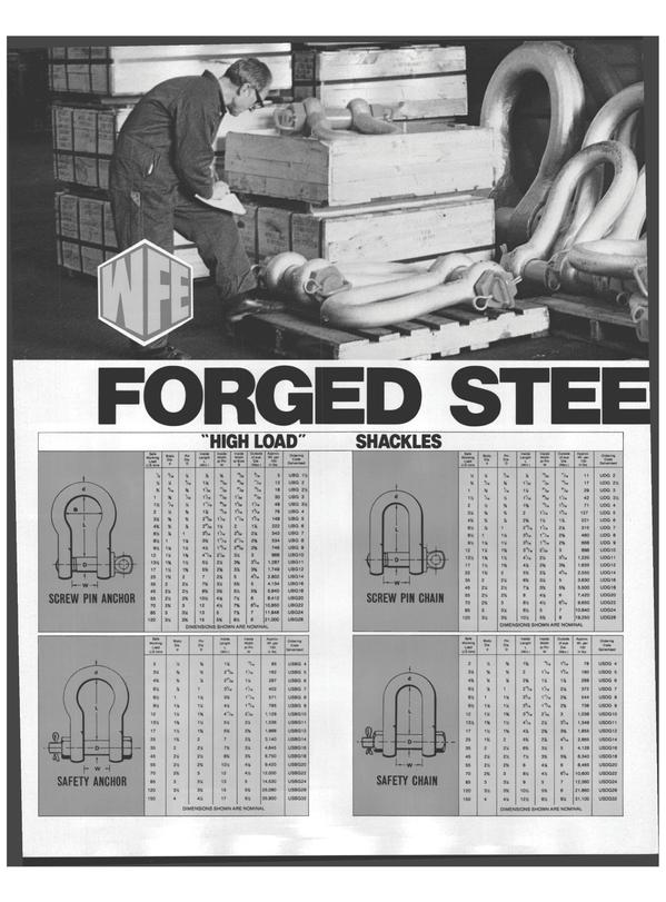 Maritime Reporter Magazine, page 38,  Nov 1978