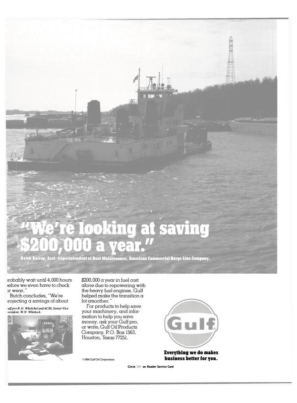 Dubai Drydocks Reports Successful First Year Of Operation