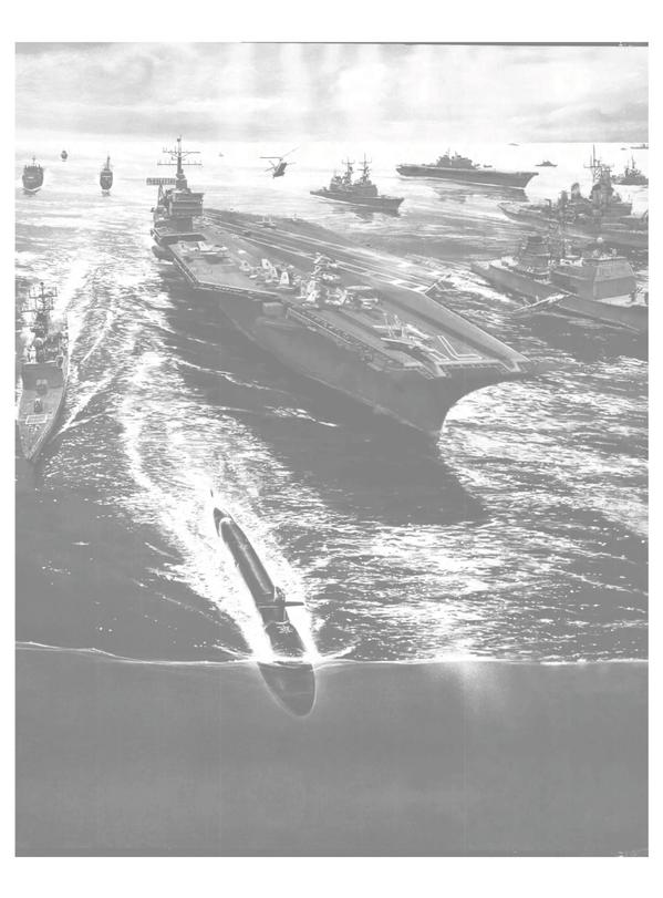 Maritime Reporter Magazine, page 10,  Nov 1988