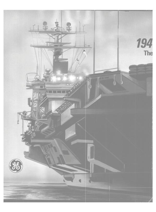 Maritime Reporter Magazine, page 52,  Nov 1988