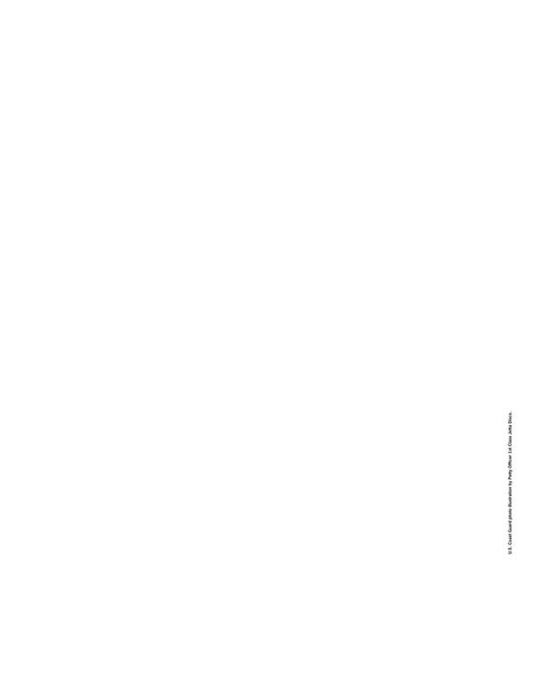 Maritime Reporter Magazine, page 46,  Nov 2018