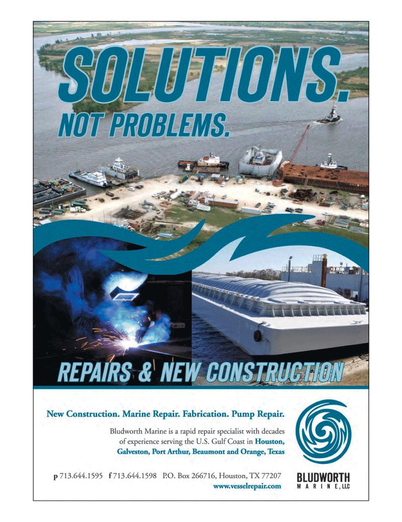 Marine News Magazine, page 19,  Mar 2013