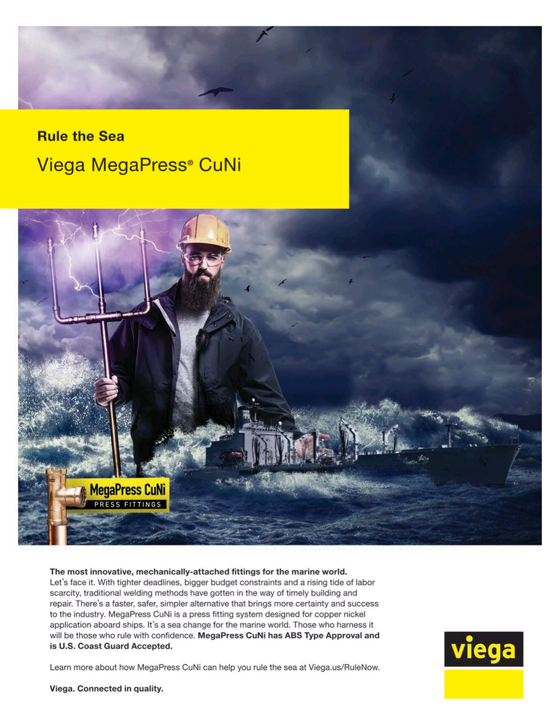 Marine News Magazine, page 1,  Sep 2019