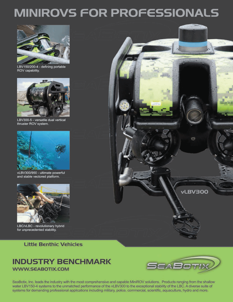 Marine Technology Magazine, page 5,  Nov 2013