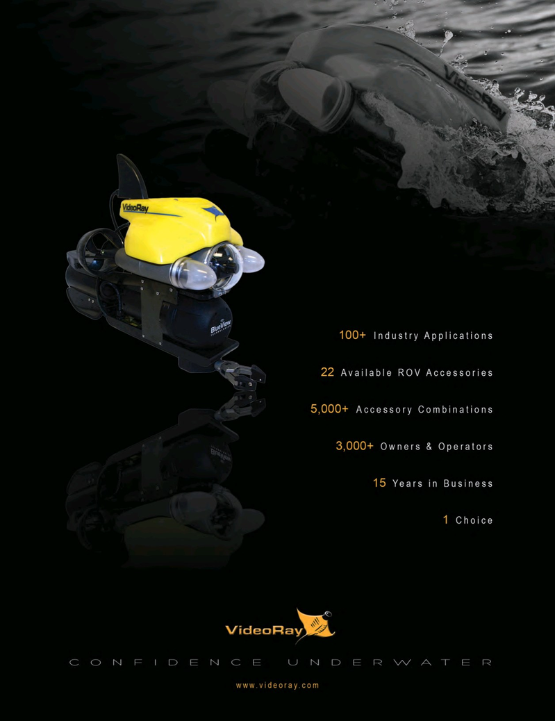 Marine Technology Magazine, page 2nd Cover,  Mar 2015