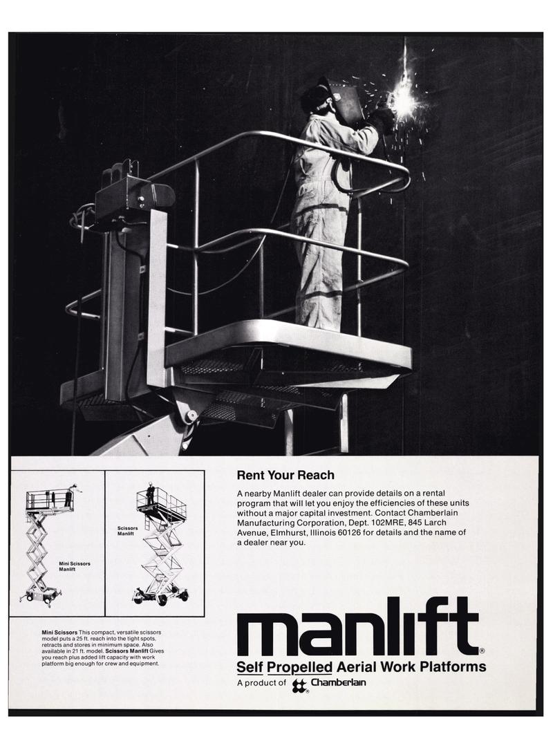 Maritime Reporter Magazine, page 15,  Oct 1977