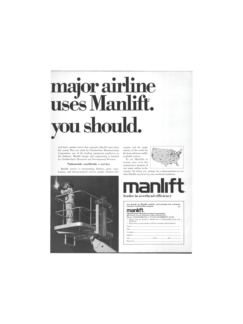 Maritime Reporter Magazine, page 19,  Mar 1978 United States
