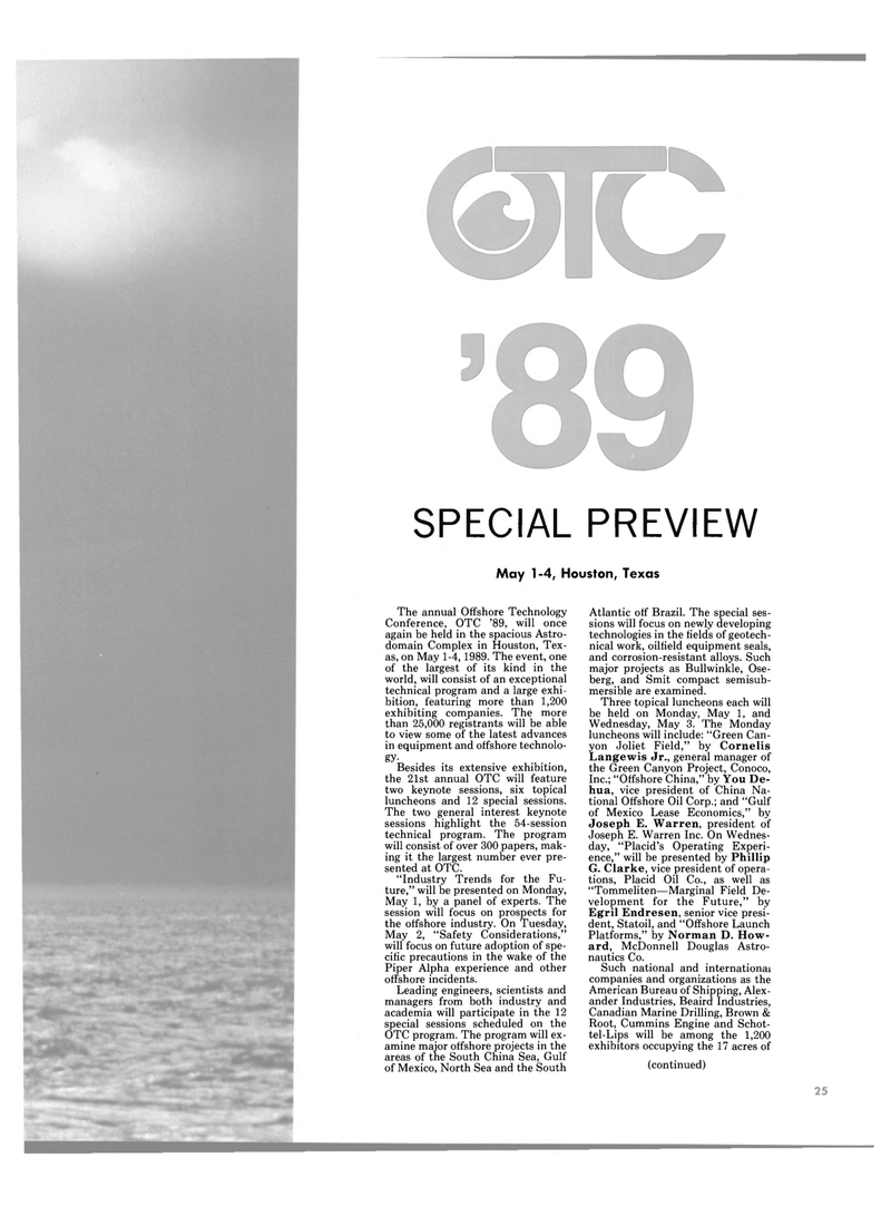 Maritime Reporter Magazine, page 23,  Apr 1989 South China