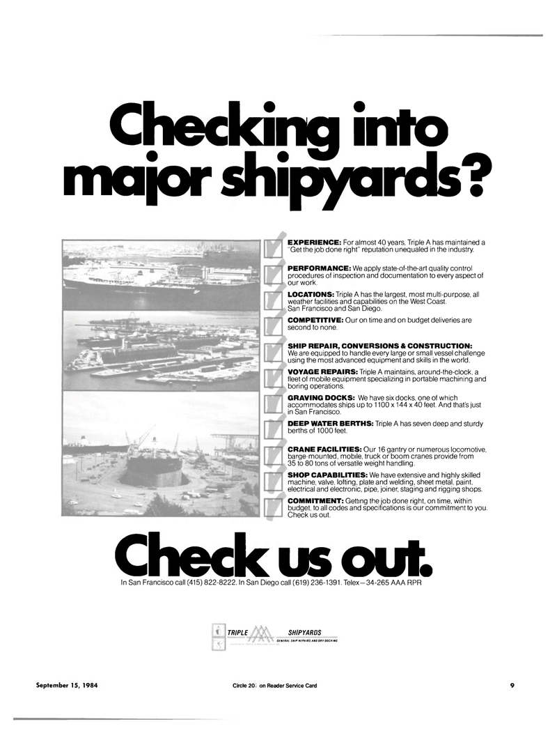 Maritime Reporter Magazine, page 7,  Sep 15, 1994 paint